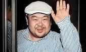 Malaysia xác định Kim Jong Nam bị giết bằng chất độc thần kinh VX