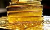 Giá vàng hôm nay 25-2: Tăng lên mức cao nhất 3 tháng