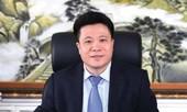 Triệu tập hơn 600 người tham gia tố tụng đến tham dự phiên tòa xét xử đại án Hà Văn Thắm