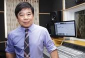 Ông Lâm Chí Thiện, Tổng giám đốc IMC Group: Hồ sơ lửa là bộ phim được mong đợi nhất 2017