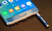 Samsung lên kế hoạch bán lại Note 7 tân trang