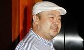 Malaysia trao trả thi thể người được cho là Kim Jong Nam cho Triều Tiên