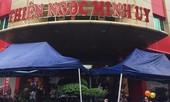 Thiên Ngọc Minh Uy chủ động chấm dứt bán hàng đa cấp: Mừng hay lo?