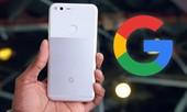 Flagship mới của Google sử dụng chip Snapdragon 835