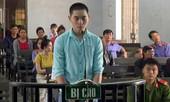 Kẻ hiếp dâm, giết bé gái ở Đắk Lắk lãnh án chung thân