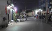'Lục Vân Tiên' bị đâm chết khi can ngăn bạn đánh nhau