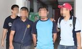 Malaysia bắt 6 kẻ tình nghi IS