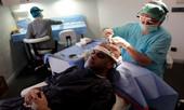 TP.HCM đẩy mạnh loại hình du lịch y tế