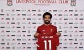 Liverpool mua cựu cầu thủ Chelsea giá 34 triệu Bảng