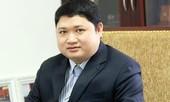 Phát lệnh truy nã đặc biệt đối với nguyên Tổng giám đốc PVTex Vũ Đình Duy