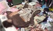 Thông tin mới về nghi án chồng giết vợ tại quận Gò Vấp: Gây án vì vợ không chịu chấm dứt tình cũ