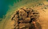Bí ẩn thành phố mất tích Atlantis - Kỳ cuối: Những phát hiện đột phá