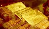 Giá vàng hôm nay 21-7: Sức cầu lớn, vàng trên đà tăng mạnh