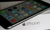 Apple sẽ ra mắt iPhone 8 vào ngày 6-9