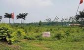 Kết luận thanh tra đất Đồng Tâm: Xử lý nghiêm vi phạm, thu hồi đất quốc phòng bị lấn chiếm