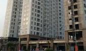 3 công nhân tử vong dưới hố thang máy nhà cao tầng