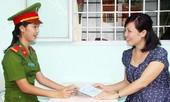 Tổng kiểm tra hộ khẩu toàn thành phố Hà Nội bắt đầu từ 0 giờ ngày 1-10-2017