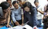Phạt 2 phòng khám ở Sài Gòn hơn 370 triệu đồng