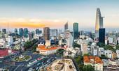 TP.HCM: Khuyến nghị doanh nghiệp bất động sản giữ chữ tín