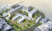 TP.HCM: Hơn 5.600 tỷ đồng xây dựng 3 bệnh viện ở các cửa ngõ