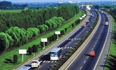 """Dự án cao tốc Bắc Nam phía Đông: Gặp khó vì… """"đụng"""" địa phương"""