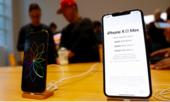 Apple cung cấp công cụ để người dùng thấy dữ liệu nào được thu thập