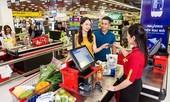VinCommerce mua toàn bộ hệ thống siêu thị Fivimart