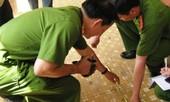 Thanh niên mới ra tù nổ súng bắn cô gái bán đậu tử vong