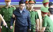 VKS nêu lý do vì sao ông trùm Nguyễn Văn Dương nhận án cao nhất?