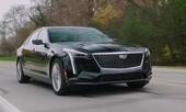 'Ông trùm' xe Mỹ - General Motors cắt giảm 14.000 nhân viên