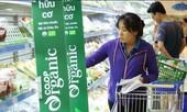 Hàng hóa kém chất lượng đừng mong vào hệ thống siêu thị