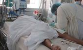 TP.HCM: Hơn 600 ca nhập viện ngày Tết do ẩu đả, ngộ độc