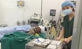 Hai nhóm hỗn chiến ở Sài Gòn, 3 người nhập viện