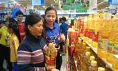 """Cuối tuần này đi siêu thị Co.opmart mua hàng giảm giá """"khủng"""""""