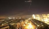 CNN: Mỹ đánh Syria khi bằng chứng chưa chắc chắn
