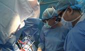 Đường dây nóng cấp cứu chấn thương niệu đạo đầu tiên ở TP.HCM