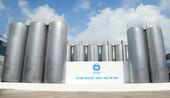 Vinamilk là thương hiệu được lựa chọn nhiều nhất  4 năm liên tiếp