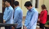 Kháng nghị bản án đối với gã trùm buôn lậu sừng tê giác