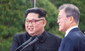 Hôm nay Hàn – Triều bàn về tổ chức đoàn tụ các gia đình