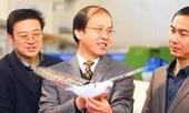 Trung Quốc thử nghiệm bồ câu máy giám sát người dân