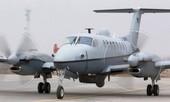 Không quân Mỹ chi gần 2,5 tỷ vì... lon nước tăng lực