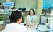 VietinBank ưu đãi lãi suất vay cho cá nhân và doanh nghiệp nhỏ