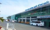 Nhân viên sân bay Phú Quốc bị khách tố không rành… luật?