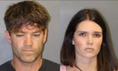 Bác sĩ người Mỹ và bạn gái bị cáo buộc cưỡng hiếp 1.000 phụ nữ