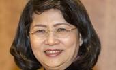 Giao quyền Chủ tịch nước cho bà Đặng Thị Ngọc Thịnh