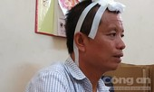 Vụ thảm án tại Thái Nguyên: Nghi phạm mất ngủ 1 tháng nay