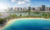 Vinhomes công bố quy hoạch lại các dòng sản phẩm bất động sản