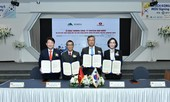 VinTech muốn thu hút chất xám công nghệ tại xứ Kim Chi