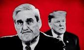 Các điểm chính trong báo cáo về việc Nga can thiệp bầu cử Mỹ