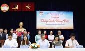 Tích cực hỗ trợ hàng Việt, VinCommerce nhận bằng khen của TP.HCM